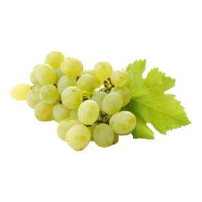 Raisin blanc - Variété Italia - Cat. 1
