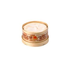 Mini Mont d'or AOP - 24% MG