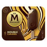 Magnum Magnum Glaces Double Caramel - 2