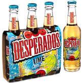 Desperados Lime - Bière Aromatisée Tequila Et Citron - Alc 3... - 3