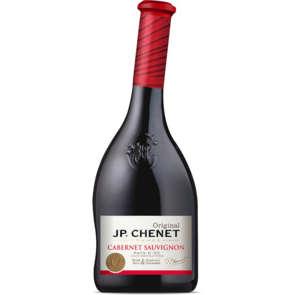 Chenet cabernet sauvignon rouge