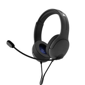 Casque gaming LVL40 - PS4