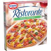 Dr. Oetker Dr Oetker Pizza Ristorante Vegetale - 3