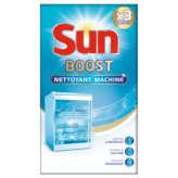 Sun Nettoyant Machine - 3 Doses - 1