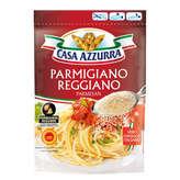 Casa Azzurra CASA AZZURRA Parmigiano reggiano rapé - 30% - 70g