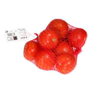 Tomates rondes - Cat. 1 - Cal. 47+