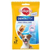 Pedigree Dentastick - Produit Pour Hygiène Dentaire Des Peti... - 1