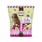 Cémoi CEMOI Poule en chocolat - Chocolat au lait - 154g