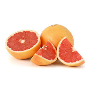 Pomelos rouges - Sans résidu de pesticides - Cat. 1 - Cal. 600/700