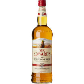 Scotch whisky - Alc. 40% vol.