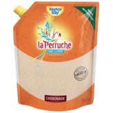Béghin Say BEGHIN SAY La Perruche - Sucre cassonnade - Doypack - 750g