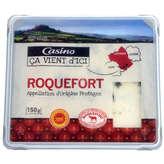 Roquefort - Aop
