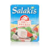 Salakis SALAKIS Dès fromage de brebis - 200g