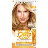 Garnier GARNIER Belle color - Crème facil-color - Coloration permane... - x1