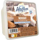 Crème glacée Nougat 450g