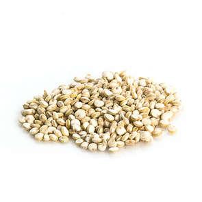 Quinoa - Biologique - Vrac