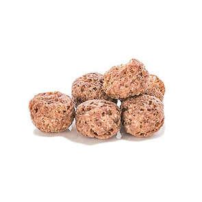 Choco balls - Biologique - Vrac
