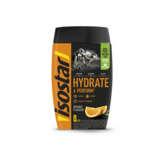 Isostar Hydrate & Perform - Boisson Hydratation Rapide - Sav... - 400g