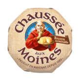 Chaussée aux moines CHAUSSEE AUX MOINES Fromage - 340g