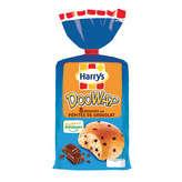 Harry's Doo Wap Brioches Aux Pépites Chocolat X8 - 3