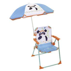 Chaise parasol PANDA