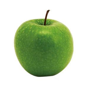 Pommes Granny - Cat.2 - Cal. 115/135 - Biologique