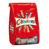Célébrations Assortiment de chocolats la boite de 365 g