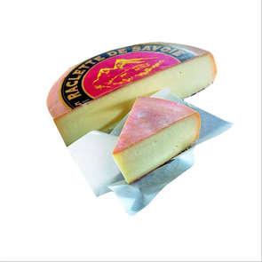 Raclette de Savoie IGP - 29% mg