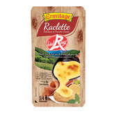 Ermitage Raclette - Fromage - 350g