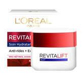 L'Oréal L'oreal Revitalift Soin Nuit - 5