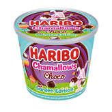 Haribo HARIBO Chamallows Choco - Guimauves au chocolat - Garden edi... - 650g