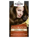 Saint Algue ST ALGUE Palette - Coloration crème soin - Couleur permanent... - 75ml