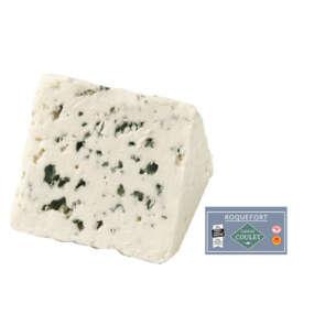 Roquefort AOP - 32% mg