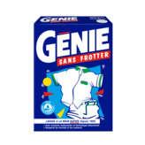Génie Lessive Poudre - Sans Frotter - 4