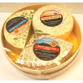 Plateau fromage Traditionnel 45%MG 840 g