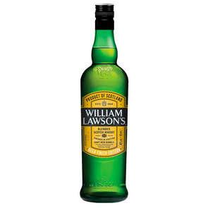 Scotch whisky - Vieilli en fut de bière - Alcool 40% vol