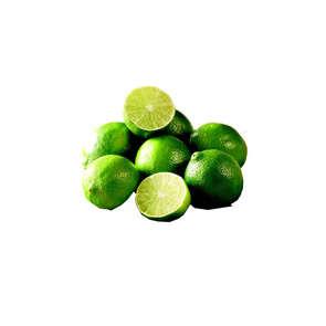 Citron vert - Biologique - Espagne