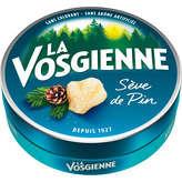 La Vosgienne Bonbons Arôme Sève De Pin - 1