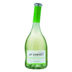 Colombard Chardonnay - J.P. Chenet