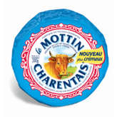 Mottin Charentais 34%mg - 200g