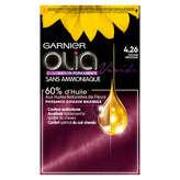 Garnier GARNIER Olia - Coloration permanente - 4.26 - Rose Violet