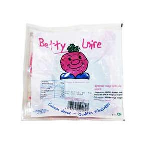 Betterave cuite - Betty Loire - Cat. 1