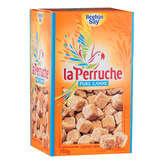Béghin Say La Perruche Sucre Morceaux Irréguliers Ambrés - 7