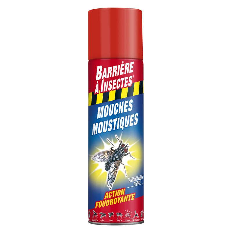 insecticides retrouvez tous vos produits du rayon. Black Bedroom Furniture Sets. Home Design Ideas