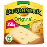 Leerdammer Original - 3