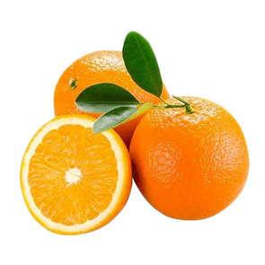 Orange - Cat. 2 - Biologique