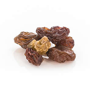 Raisins secs - Biologique - Vrac