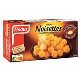 Findus Pommes Noisettes - 400g