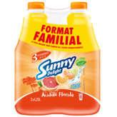 Sunny Delight Florida - 2 X 1.25 L