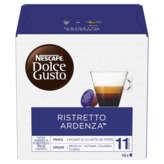 Nescafé Nescafe Dolce Gusto - Espresso Ardenza - Café - Capsules - X16